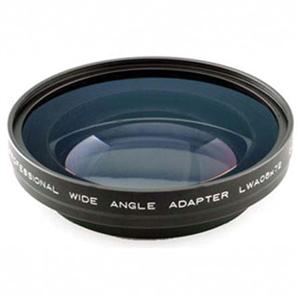 Do You Need A Wider Lens?