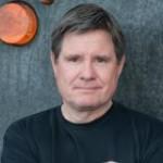 Jim Ritterhouse