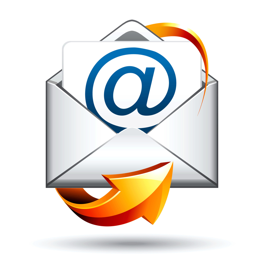 Jumpstart Your Email Marketing