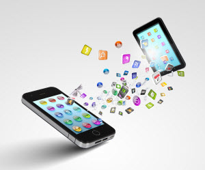 Mobile Marketing – 6 Steps to Do Now