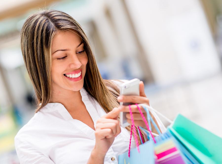 5 Keys to Customer Loyalty