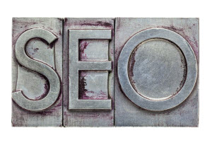 See, Engage, Organize (SEO)