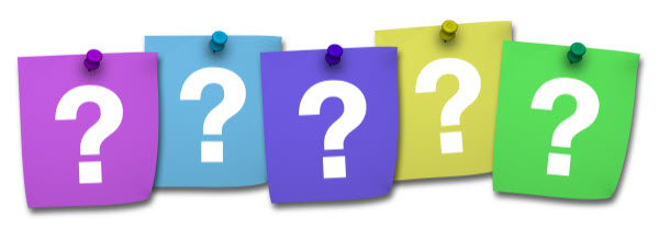 Your 5 Whys for the New Year